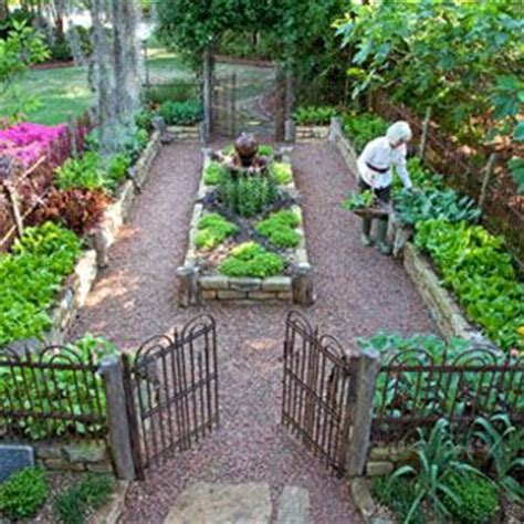 Layout Of Kitchen Garden 25 Best Ideas About Vegetable Garden Layouts On Pinterest Garden Layouts Raised Beds And