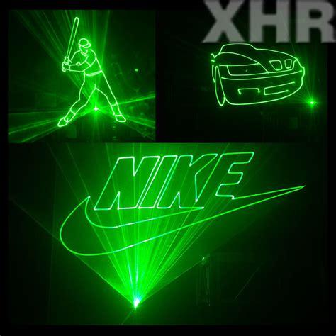 Laser Boresighter Sinar Laser Hijau animasi menulis sinar laser hijau sinar laser animasi