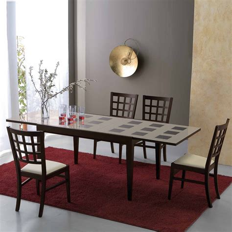 Dining Room Chairs Nh New Dining Room Sets Nashua Nh Light Of Dining Room