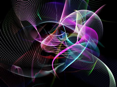 imagenes hd cool cool screensavers and wallpaper wallpapersafari