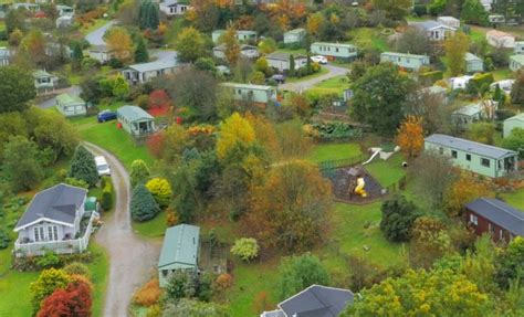 holiday homes for sale in scotland the holiday park