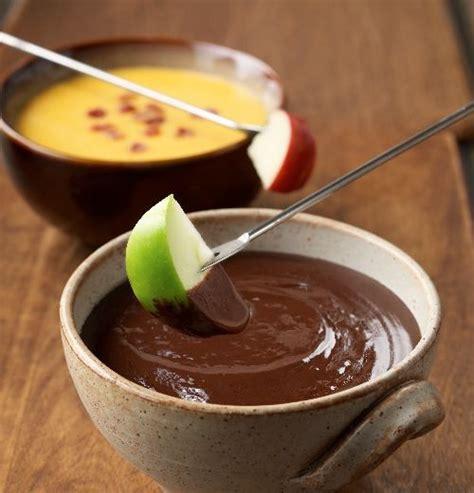 melting pot valentines day best 25 fondue restaurant ideas on cheese