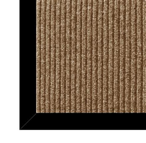 Ribbed Door Mat by Ribbed Door Mats Are Door Mats By Floormats