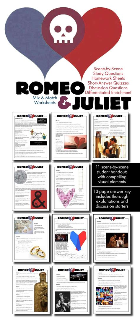 themes of romeo and juliet gcse timeless and universal themes in romeo and juliet use