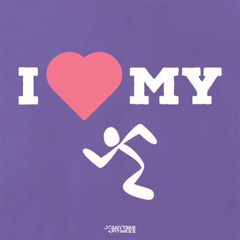 Anytime For anytime fitness logo png www pixshark images