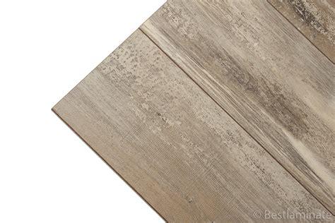 kronoswiss swiss solid iceland oak 12mm laminate flooring