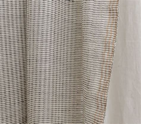 cervan curtain material 17 best ideas about caravan curtains on pinterest