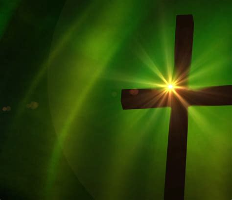 Pin Grunge Cross Hd Motion For Easyworship On Pinterest Motion Backgrounds For Worship Free