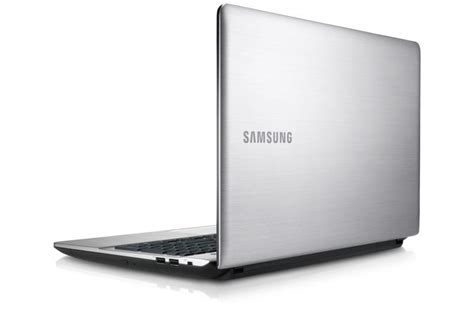 4 samsung wa62h4100hd 6 2kg samsung laptop i3 3110 np270e5v price in pakistan samsung in pakistan at symbios pk