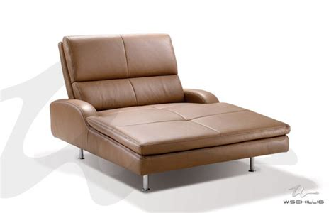 wide sofa chair 1000 images about double wide chaise on pinterest one