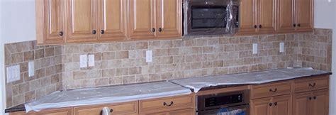 Pics Of Kitchen Backsplashes - backsplashes pictures flooring swfl