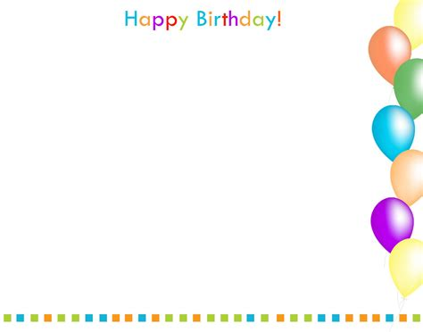 free ppt templates for birthday free birthday backgrounds beautiful happy birthday