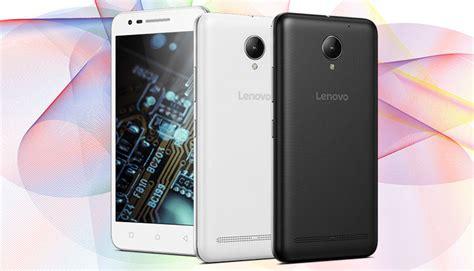 Harga Lenovo C2 Power harga dan spesifikasi lenovo vibe c2 power teknobos