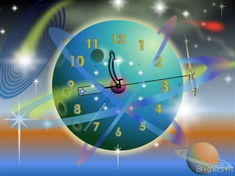 Home Design Free Software For Mac rocket clock screensaver for mac free download