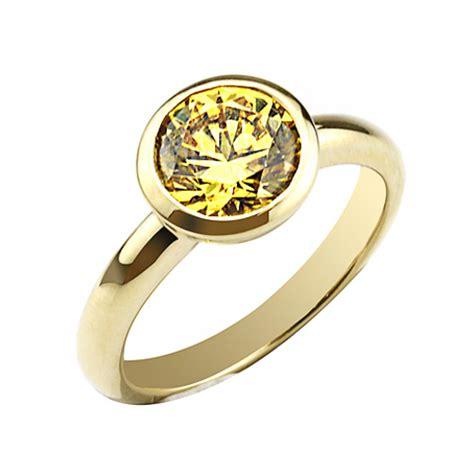 rings cubic zirconia sears