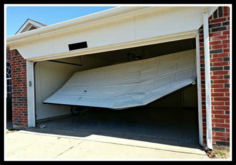 Garage Door Repair Delaware Garage Door Repair Delaware 5 Facts About Garage Door Repair Precision Door Jiffy Garage Door