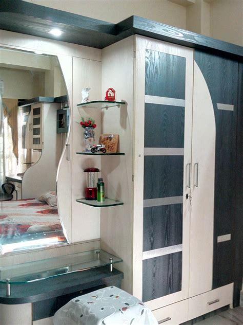 almirah for bedroom wooden almirah designs for bedroom indian