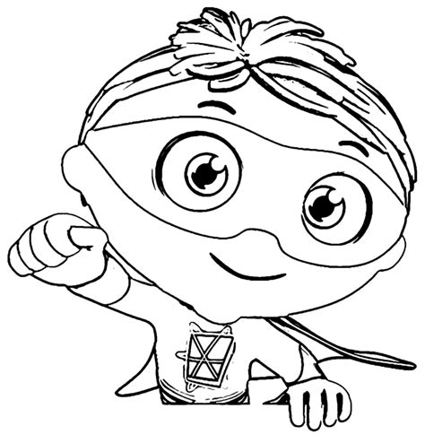 super coloring pages online super why coloring pages best coloring pages for kids