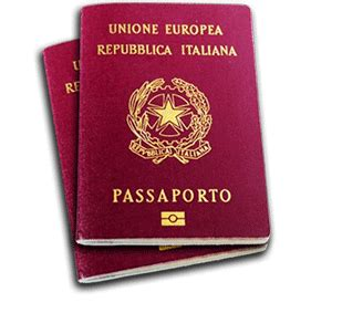 bip2 passport visa documents legalisation translations services