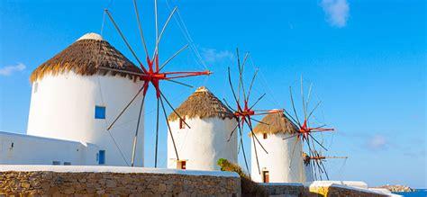 appartamenti mykonos economici mykonos grecia