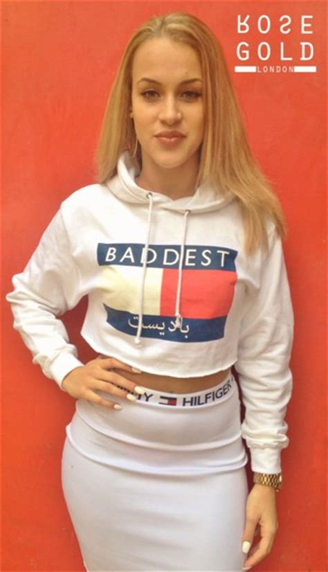 Arabic Sweater sweater hoodie cropped sweater swag 90s style skirt