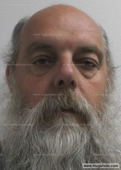 Gloucester Va Arrest Records Richard Leslie Stiffler Mugshot Richard Leslie Stiffler Arrest Gloucester County Va