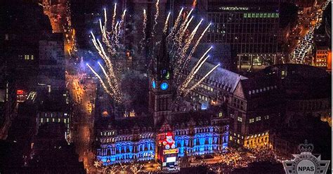 new year 2017 manchester no booze rule again for manchester s new year s 2017