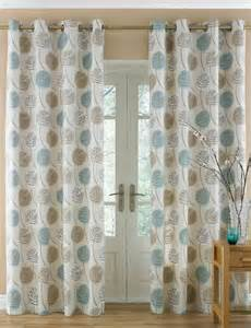 marks curtains unlock the magic of the forest in your living room eat