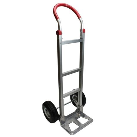 small moving dollies dolly hand truck small hand truck w round handle 10