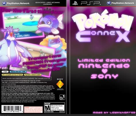 psp themes pokemon free download pokemon psp game download iso