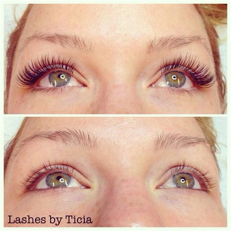 Extension Eyelashes 6 9d Russian Volume Handmade our volume lash student now easily fills gaps in lashes with 3d extensions volumelashes