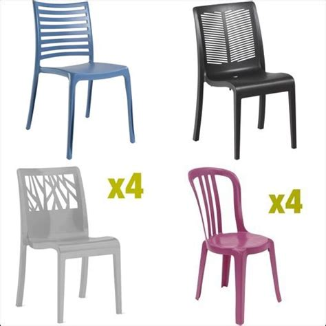 Chaises Longues Grosfillex by Chaise Jardin Grosfillex Solde Meuble De Salon Contemporain