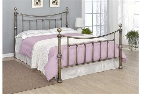 antique cast iron bed frames for sale bed frames antique wrought iron beds for sale antique