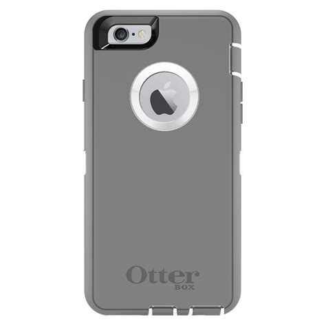 defender rugged protection otterbox defender series rugged drop protection for iphone 6 6s 4 7 quot ts ebay