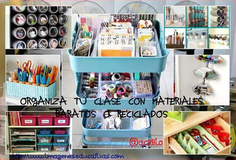 como decorar una caja para guardar joyas soluciones para organizar tu clase con materiales