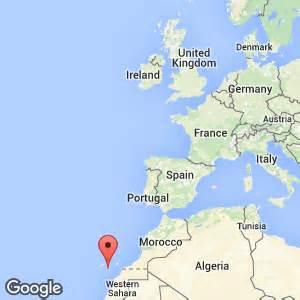 Monarch Kitchen Island by Anfi Beach Club Arguineguin Gran Canaria Canary Islands
