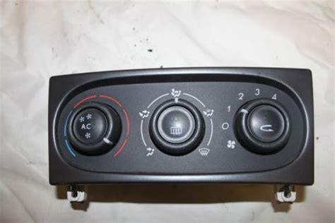 heater resistor pack my renault laguna renault laguna 2 heater blower problem fixed in minutes