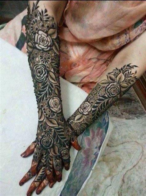 mehndi design gulf henna beautiful mehandi art arts