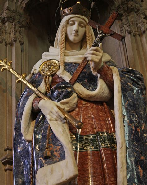 the black rood st margaret of scotland today 16 november is the feast