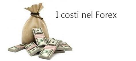 ask bid denaro lettera denaro lettera forex
