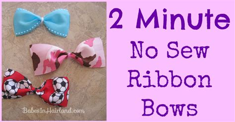 free hair bows instructions how to make ribbon flowers step by step car interior design