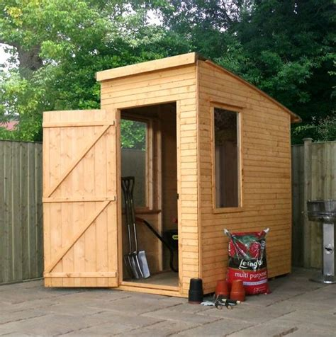 small backyard storage sheds small storage sheds 4x6 gable exterior full size of