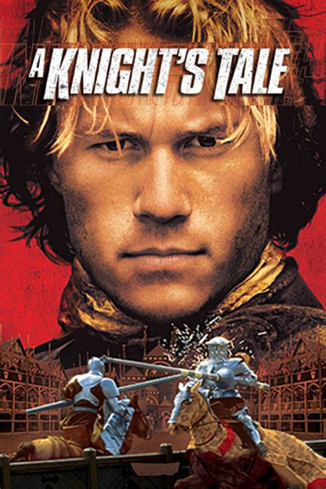 movie quotes knight s tale a knights tale quotes quotesgram