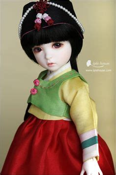yule jointed doll the soom emporium of caliph bjd dolls