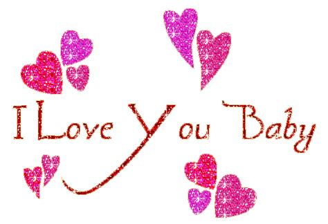 baby i you i you baby lovequotesmessages