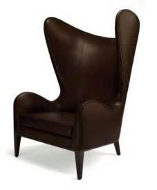 17 meilleures id 233 es 224 propos de fauteuils 192 oreilles sur