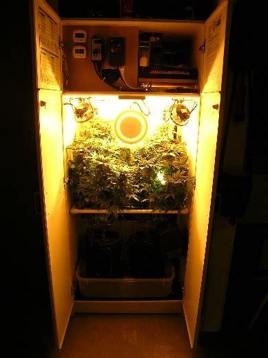 grow   house grow weed easy