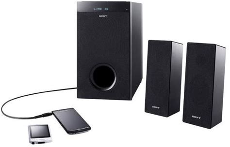 sony s new home theater system japan today