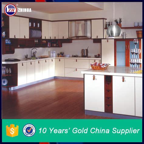 zhuv high gloss philippines modular kitchen cabinet buy