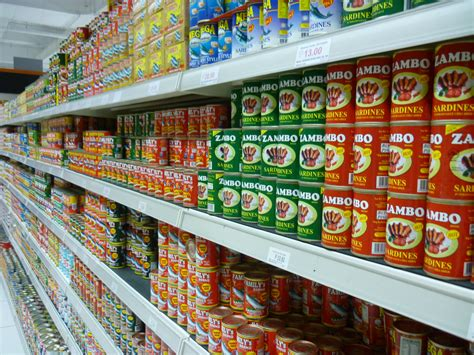 Sections Of A Supermarket by File Gateway Supermarket Sardines Section Jpg Wikimedia